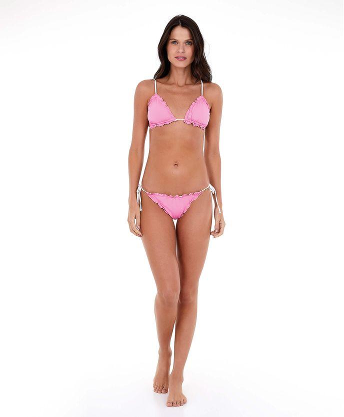 Biquini-New-Beach-Cortininha-Ripple-Colors-Dupla-Face-ROSA-MORNING-1